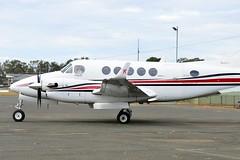 800_5079 (Lox Pix) Tags: australia aircraft airport airshow aerobatics airplane aerobatic nsw temora warbird warbirdsdownunder 2018 loxpix ga hercules