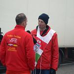 """Nyíregyháza Rallye <a style=""""margin-left:10px; font-size:0.8em;"""" href=""""http://www.flickr.com/photos/90716636@N05/45904980681/"""" target=""""_blank"""">@flickr</a>"""