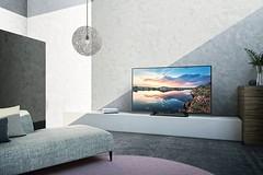 Sony KD70X690E 70-Inch 4K Ultra HD Smart LED TV (katalaynet) Tags: follow happy me fun photooftheday beautiful love friends
