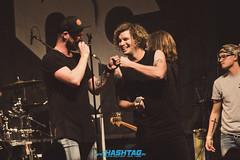 zv_jesen_tour_babylon-25
