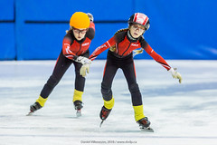 CPC20854_LR.jpg (daniel523) Tags: speedskating longueuil sportphotography patinagedevitesse skatingcanada secteura race fpvqorg course actionphotography lilianelambert2018 arenaolympia cpvlongueuil