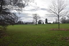 Loseley Hall (PLawston) Tags: uk britain england surrey north downs loseley park hall