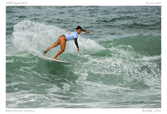 PRO Anglet 2018 (BerColly) Tags: france paysbasque aquitaine surf sport competition anglet été summer ocean vague wave bercolly google flickr