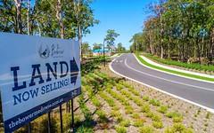 Lot 311, 311 Boundary Rd, Medowie NSW