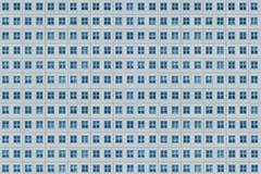 Windows, windows, windows .... (Jan van der Wolf) Tags: map191371vve windows ramen gevel gebouw architecture architectuur erasmusuniversity pattern patroon facade photoshop