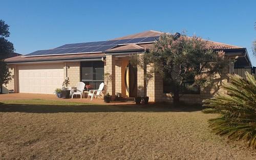 31 Robertson St, Merrylands NSW 2160