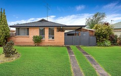 53 Brigadoon Circuit, Oak Flats NSW