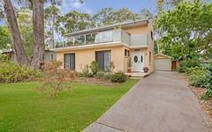3 Murray Street, Bateau Bay NSW