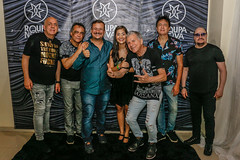 """Macapá - 30/11/2018 • <a style=""""font-size:0.8em;"""" href=""""http://www.flickr.com/photos/67159458@N06/46188288271/"""" target=""""_blank"""">View on Flickr</a>"""