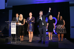 "2019 Two Ten Annual Gala • <a style=""font-size:0.8em;"" href=""http://www.flickr.com/photos/45709694@N06/46208318181/"" target=""_blank"">View on Flickr</a>"