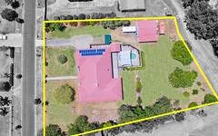 3/1-9 Hillcrest Drive, St Ives NSW