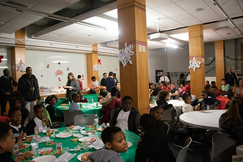 """PAL Holiday Party at Penn • <a style=""""font-size:0.8em;"""" href=""""http://www.flickr.com/photos/79133509@N02/46211897002/"""" target=""""_blank"""">View on Flickr</a>"""