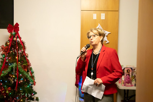 """PAL Holiday Party at Penn • <a style=""""font-size:0.8em;"""" href=""""http://www.flickr.com/photos/79133509@N02/46211897062/"""" target=""""_blank"""">View on Flickr</a>"""