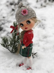 """Happy Holidays • <a style=""""font-size:0.8em;"""" href=""""http://www.flickr.com/photos/8360085@N04/46247977801/"""" target=""""_blank"""">View on Flickr</a>"""