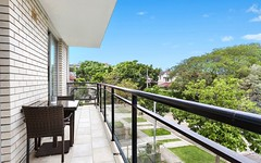 5/32 The Avenue, Rose Bay NSW
