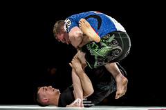 Tanko submission championship 2017 (dn4photography) Tags: tanko manchester victoria warehouse bjj mma ukmma mmauk nogi jiu jitsu