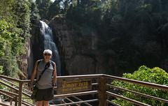53492-Khao-Yai (xiquinhosilva) Tags: 2017 dongphayayen haewnarok hintung khaoyai mueangnakhonnayokdistrict nationalpark park thailand unescoworldheritage waterfall tambonnahinlat changwatnakhonnayok th