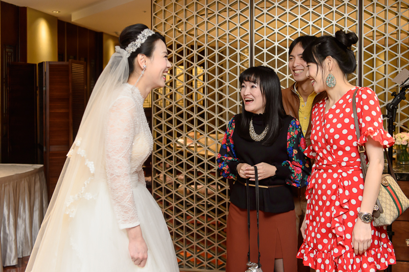 老爺酒店婚宴,老爺酒店婚攝,婚攝推薦,婚攝,MSC_0015