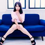 Noelle Mochiduki thumbnail