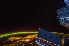 Visionary spirit | Visionäre Geist (Astro_Alex) Tags: exportedfortweeting milkyway night starfield stars
