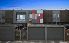 5/204 Stephen Street, Yarraville VIC