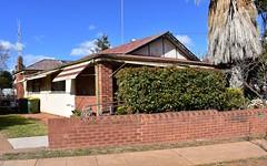 383 Clarinda Street, Parkes NSW