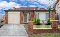 806/210 Coward Street, Mascot NSW