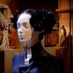 Metropolitan Museum of Art, NYC thumbnail