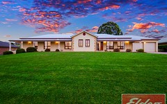 35 GREENHILLS DRIVE, Silverdale NSW