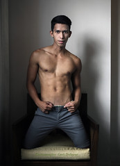 IMG_4935h (Defever Photography) Tags: pinoy male model philippines portrait malemodel asia chest muscular fit 6pack sixpack muscled