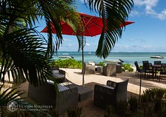 _MAD3666 (Victoria_Rogotneva) Tags: africa mauritius unitravelscom victoriarogotneva adventure airphoto beach holiday ocean phototour phototravel