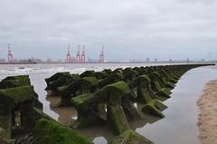 Docks (RobJM) Tags: d7000 bootledocks mersey beach