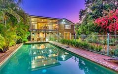 10 Willow Way, Forestville NSW