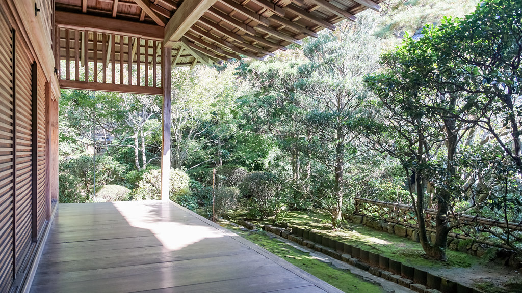The World S Most Recently Posted Photos Of Ryoanji And Zen Flickr