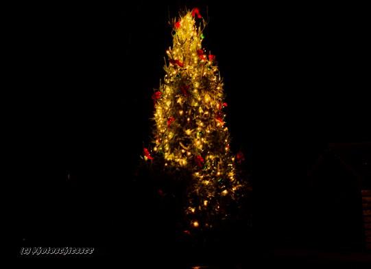 Weihnachtsdeko Lichter.The World S Best Photos Of Weihnachten And Weihnachtsdeko Flickr