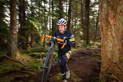2019 Bandit Cross-8360 (crosscough360) Tags: banditcross bikes cascadecross cornwallpark cyclocross cyling mattcurtisdesigngmailcom photobymattcurtis race racing