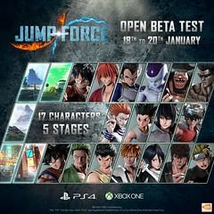 Jump-Force-100119-001