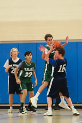 20181206-29534 (DenverPhotoDude) Tags: graland boys basketball 8th grade