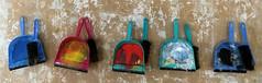 Wolfram Zimmer: Exhibition - Ausstellung (ein_quadratmeter) Tags: wolfram zimmer meinzimmer wolframzimmer kunst malerei gemälde painting freiburg burg birkenhof kirchzarten ausstellung ausstellungen aktionskunst improvisation idee gegenständliche ungegenständliche art paintings exhibition exhibitions action idea objectively nonobjective representational nonrepresentational handbesen kehrschaufel handbroom dustpan