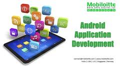 development image