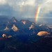 End of the rainbow (dt_images) Tags: