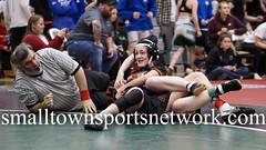 Wrestlimg at Waldport 1.13.19-32