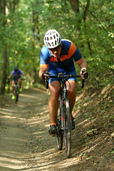 Cyclocross Hungarian Cup, Kamaraerdő (RAW.hu) Tags: cyclocross cycling kamaraerdő budapest hungary