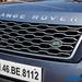 Range-Rover-Vogue-LWB-23