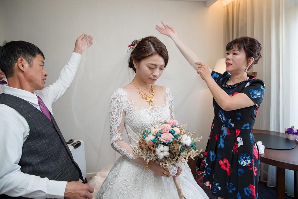 新竹芙洛麗,芙洛麗大飯店,芙洛麗教堂婚禮,水上教堂,教堂類婚紗,婚攝卡樂,Brian&Jenny144