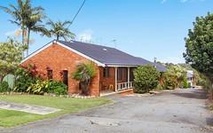 2/43 Owen Street, Port Macquarie NSW
