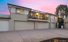11 Bellona Terrace, Glenfield NSW