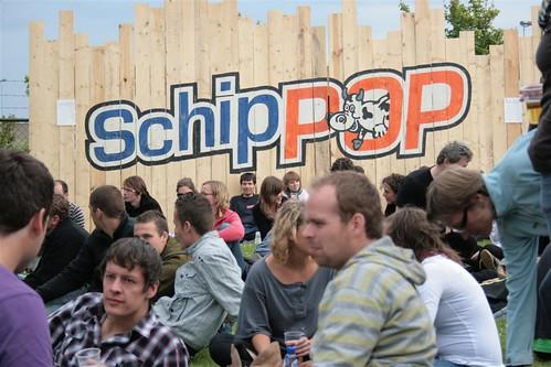 Schippop 30861696877_eebbed2977  Schippop | Het leukste festival in de polder