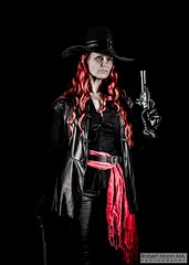 NoPrinceRequiredCosplayPathwayStudiosShoot2018.11.10-103 (Robert Mann MA Photography) Tags: noprincerequiredcosplay noprincerequired pathwaystudios pathway pathwaystudioschester chester cheshire 2018 autumn saturday 10thnovember2018 cosplayphotography cosplayshoot cosplayphotoshoot cosplay cosplayer cosplayers costumes costuming steampunkpoisonivy steampunk steampunkshoot poisonivy poisonivycosplay dccomics dccomicscosplay gameofthrones gameofthronescosplay commanderjeormormont commanderjeormormontcosplay solomonkane solomonkanecosplay studio studiolighting studiophotography studioshoot studiophotoshoot