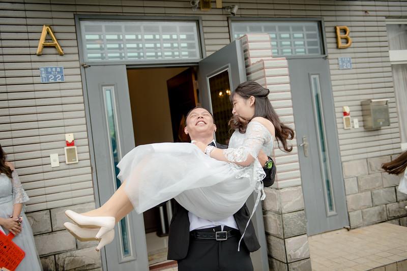 峰宇&宜芳-Wedding-134